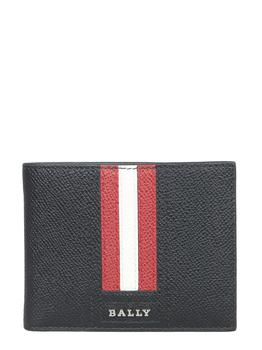 商品Bally Tevye Wallet图片