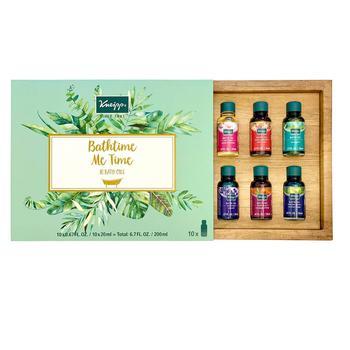 商品Kneipp Herbal Bath Oil Set (Worth $40.00)图片