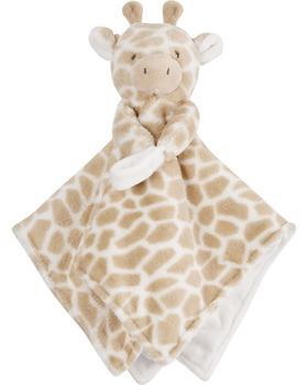 商品Giraffe Security Blanket图片