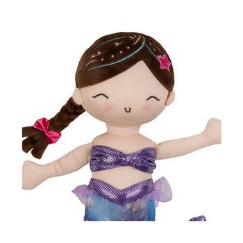 商品Mermaid Magic Coral Doll图片