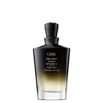 商品Cote d'Azur Hair & Body Oil图片