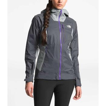 商品The North Face Women's Impendor GTX Jacket图片