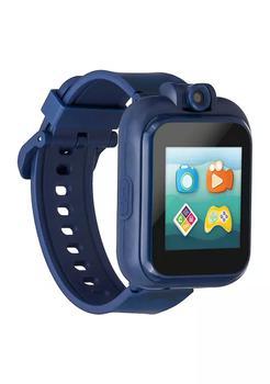 商品PlayZoom 2 Kids Smartwatch: Blue Camouflage Print图片