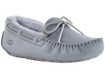 商品Dakota休闲鞋图片
