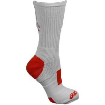 商品Flash Point Socks图片