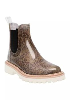 商品Stormy H2O Rain Boots图片
