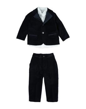 商品Outfits图片