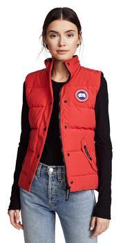 商品Canada Goose Freestyle Vest图片
