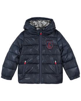 商品Catimini Jacket图片