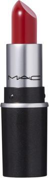 商品MAC 子弹头/尤雾弹口红 唇膏唇釉唇线笔图片